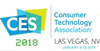 Technology Leads the Innovation Trend - LVSUN New Products 2018 CES Show