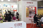 LVSUN<sup>&reg;</sup> Brand Coming into Africa