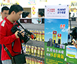 Can the useless battery be replaced freely? LVSUN first-elected old-for-new battery service in Shenzhen