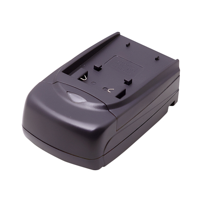 Digital Camera Battery Charger CBT2