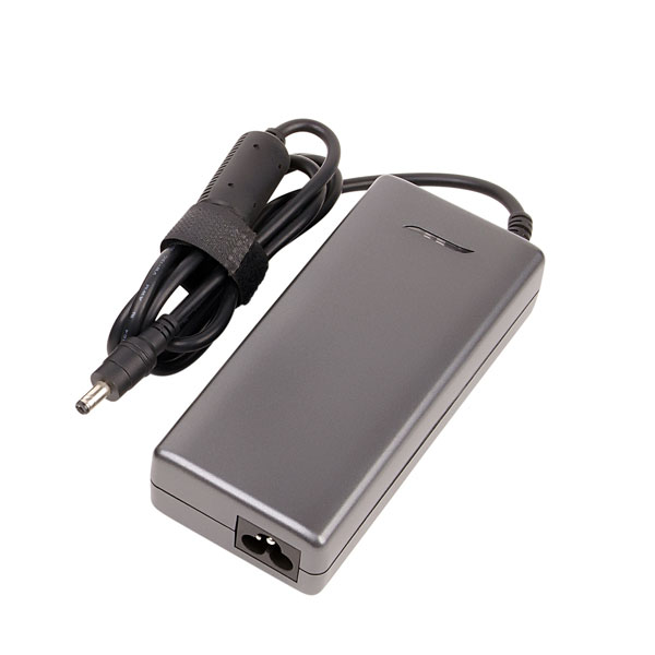 120W Slim Laptop Power Adapter,portable design,100% compatible with original