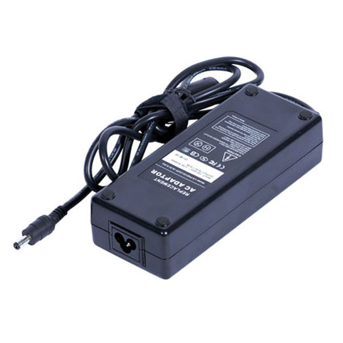 AC Adapter for Medical Equipments 24V 5A