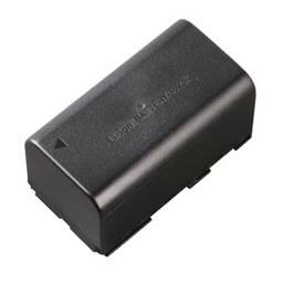 4000mAh professional digital camera battery